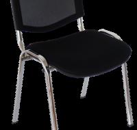 Sillas muebles cafeteria salas de espera oficinas auditorios