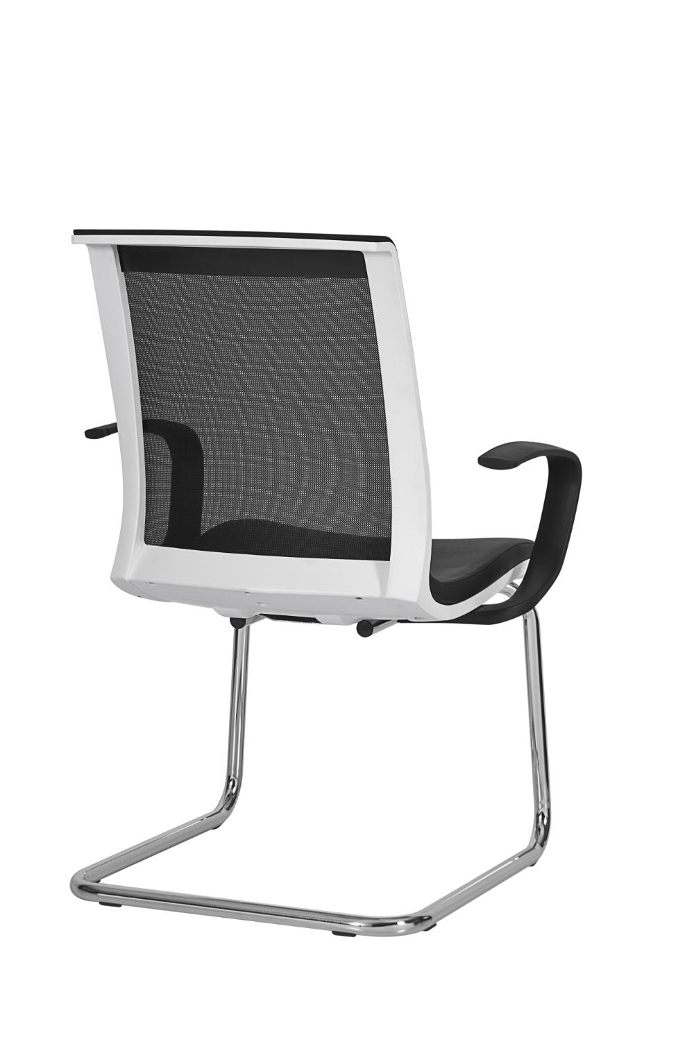 Interlocutoras muebles para oficinas for Silla interlocutora